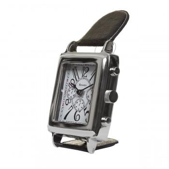 Часы настольные В24хД11хГ5 IM-5319-32