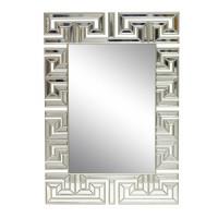 Венецианское зеркало 739*1064мм KFH1134