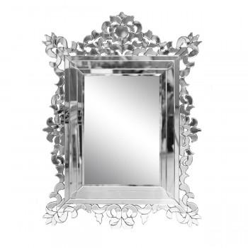 Венецианское зеркало 1500*1090мм KFH1165