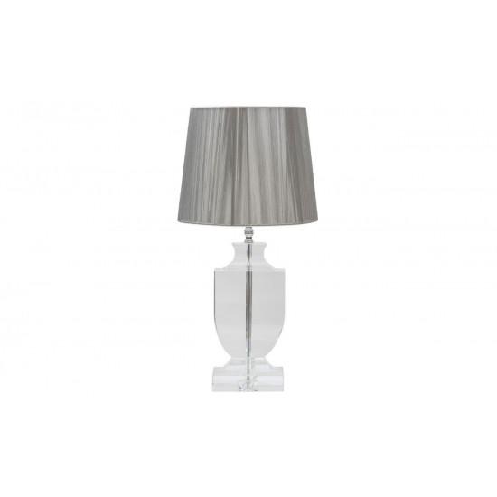 Настольная лампа В50Д26 X29300 в интернет-магазине ROSESTAR фото