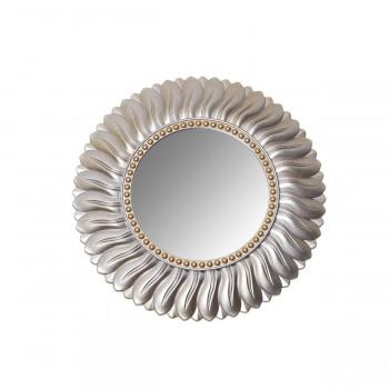 Декоративное зеркало солнце 55,5х55,5х5,3 LM744