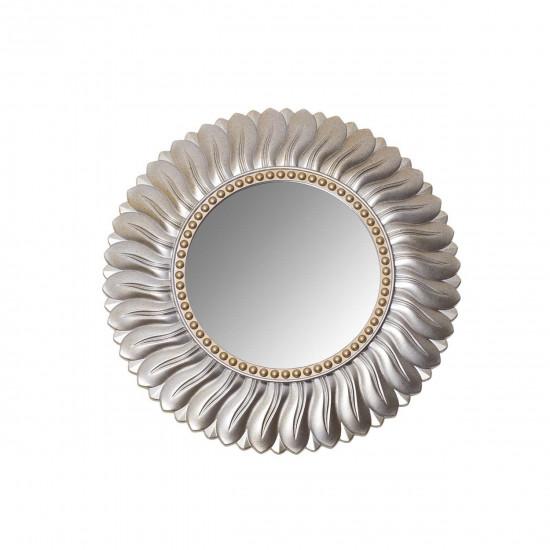 Декоративное зеркало солнце 55,5х55,5х5,3 LM744 в интернет-магазине ROSESTAR фото