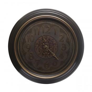 Часы настенные круглые 50.5х50,5х5,8 L335