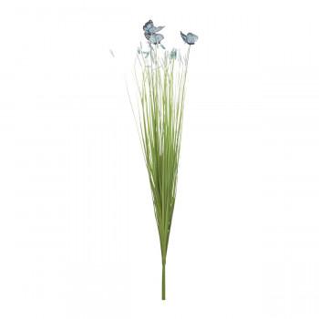 Стебли травы с бабочками 70 см 8J-15AB0001