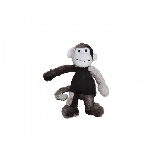 Игрушка Обезьяна 16 см FS1416076  в интернет-магазине ROSESTAR фото