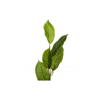 Листья жакаранды 84 см 9F27924N-4382