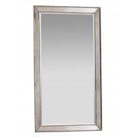 Модное зеркало Уилшир