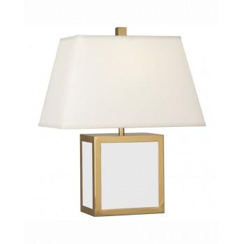 Настольная лампа Атлантик