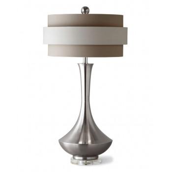 Настольная лампа Ричард