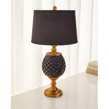 Настольная лампа Рене