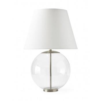 Настольная лампа Клейтон