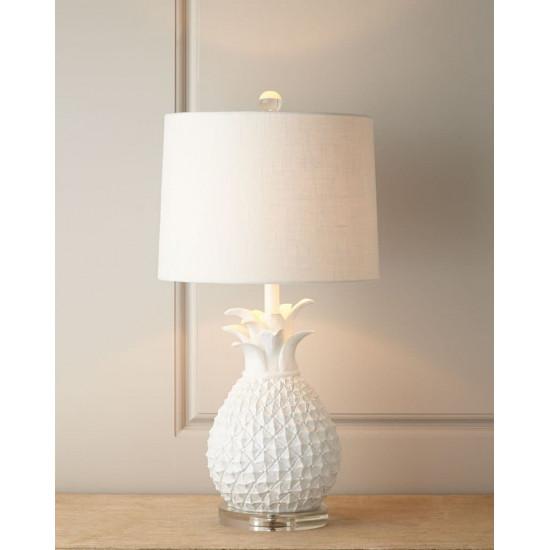 Настольная лампа Антигуа в интернет-магазине ROSESTAR фото