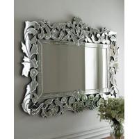 """Венецианское зеркало """"Фэйбл"""""""