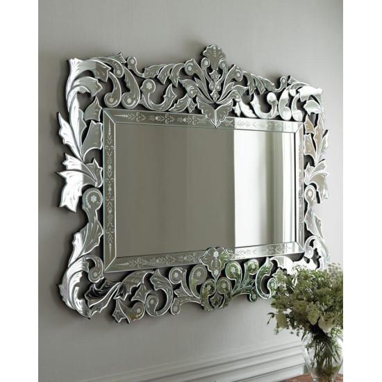 """Венецианское зеркало """"Фэйбл"""" в интернет-магазине ROSESTAR фото"""