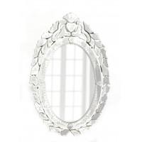 Венецианское зеркало «Бенедетто»