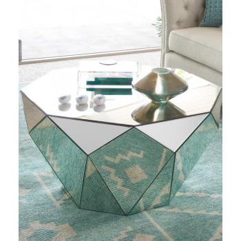 Кофейный столик Нокс