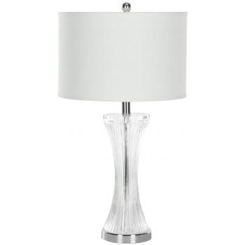 Настольная лампа Наоми