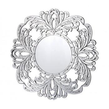 Венецианское зеркало Сюзет