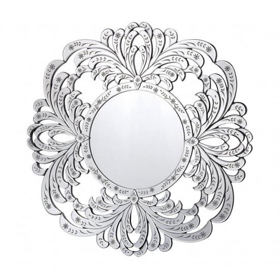 """Венецианское зеркало """"Сюзет"""" в интернет-магазине ROSESTAR фото"""