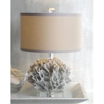 Настольная лампа Тимор