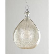 Подвесной потолочный светильник Табита