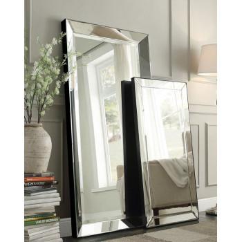 """Большое напольное зеркало в раме """"Винсан"""""""