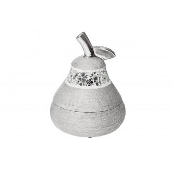 Шкатулка для украшений Груша 14*14*20 18H7578L-1