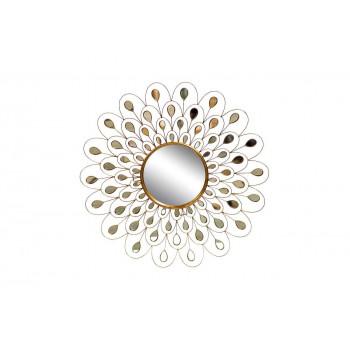 Декоративное зеркало 19-OA-5838