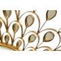 Декоративное зеркало диам.89, центр.диам.28 19-OA-5838 в интернет-магазине ROSESTAR фото 2