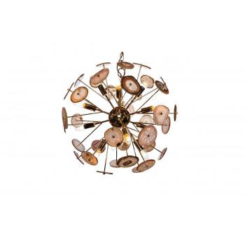 Светильник потолочный 20MD3420-12