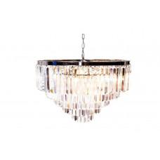 Светильник потолочный d80*57см 15-D6901-19