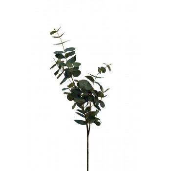 Листья эвкалипта 90 см 9F28283J-5114GR