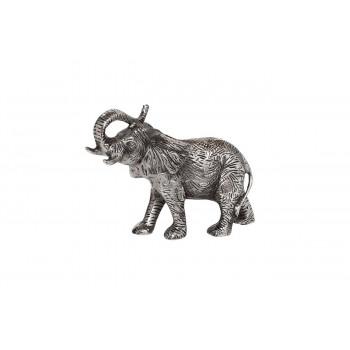 Статуэтка Слон 25х25х19,5 IK50811
