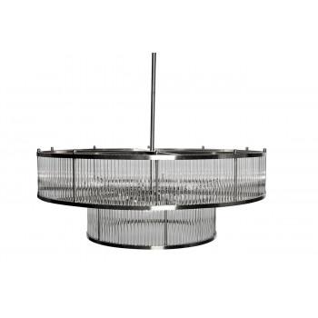 Светильник потолочный K2KR806-10