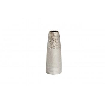 Керамическая ваза 11х11х30 18H7732S-12