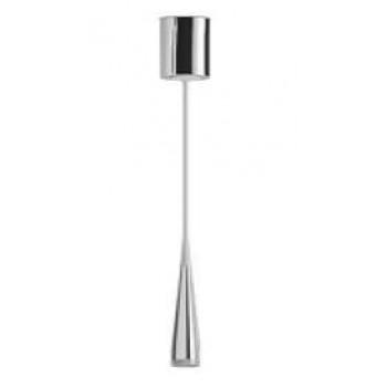 Светильник потолочный металлический 2S-W1403-BL