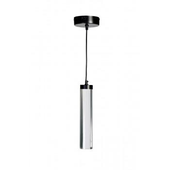 Светильник подвесной стеклянный K2G60P-30