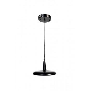 Светильник потолочный черный K2MP-30BL