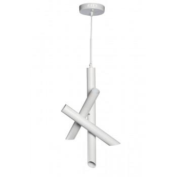 Светильник потолочный 30х60 белый K2GP30WH