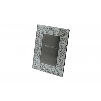 Декоративная фоторамка Винтаж 18*23*1,3см KFP141