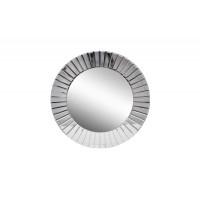 50SX-2023 Зеркало d60 см