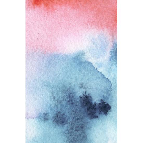 Постер Абстракция-1 50*70см 54STR-ABSTR1 в интернет-магазине ROSESTAR фото