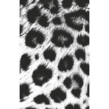 Постер Леопард 50*70см 54STR-LEO