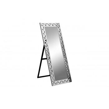 Зеркало напольное на ножке в рост 60*159*4,4см KFG030