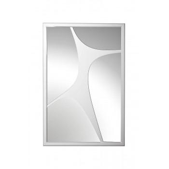 Зеркало декоративное Impression 120*80*4см 58DB-MR15871
