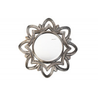 Зеркало декоративное D.56*5,2 cм M1337
