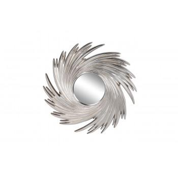 Зеркало настенное декоративное 50SX-7110
