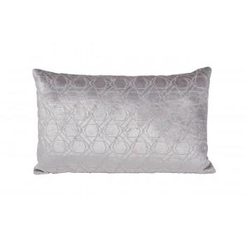 Чехол для подушки с бисером Переплет 30*50см 70SW-74