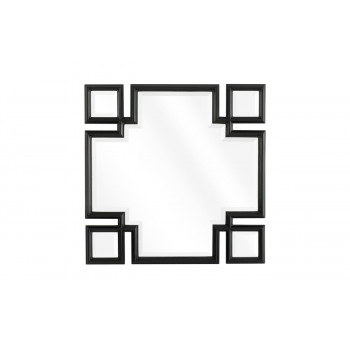 Квадратное зеркало Valencia 70*70*3,5см 65-RZ27