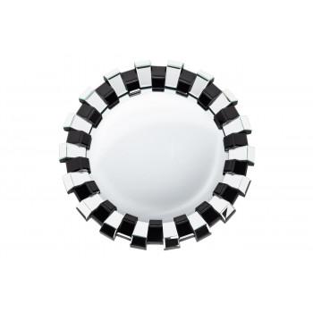 Круглое зеркало d80см 50SX-1610